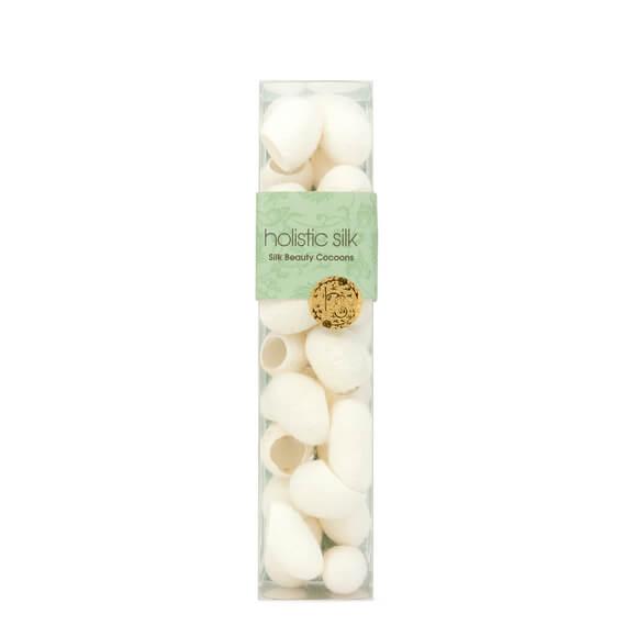 Holistic silk skønheds cocoons-0
