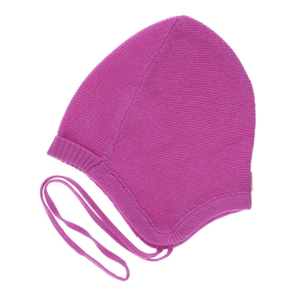 Minilux cashmere baby hue pink-0