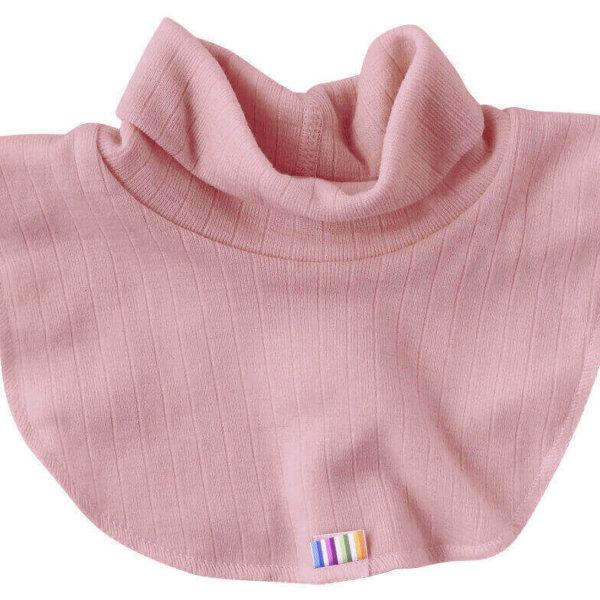 Joha OEKO-TEX® uld halsedisse blå til børn hos Scandinavianlux.com